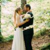 2017-05-27_Hochzeit Melanie und Stefan_0855
