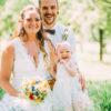 2017-07-08_Hochzeit Angi und Tobi_0050