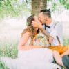2017-07-08_Hochzeit Angi und Tobi_0186